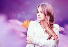 Lust Liebesgedichte - Liebeskummer  http://blog.aus-liebe.net/liebesgedichte-liebeskummer/  #Gedichte #Gefühle #Glück #Herz #IchliebeDich #Kuss #Lächeln #Leidenschaft #Liebe #Liebesbeweis #Liebeserklärung #Liebesgedichte #Liebesglück #Romantik #Träume