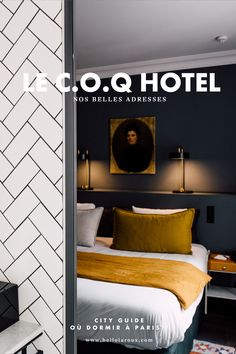 Hôtel Paris comme une pension de famille Offers in the best selling hotels book now, cancel at no cost Luxury Hotels · Price Guarantee · Opinions· Free Hotel Nights · Last Minute Deals Types: Coq Hotel Paris, Paris Hotels, Hotels In Bangkok, Rest House, Suites, Grand Hotel, A Boutique, Interior Design, Architecture
