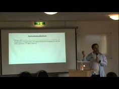 How to Reach Native-like Fluency - Luca Lampariello at the Polyglot Gathering 2014 - YouTube
