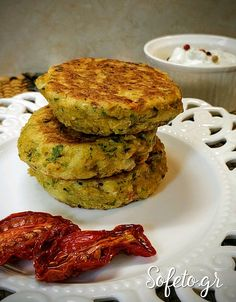 Vegan Recipes, Cooking Recipes, No Cook Meals, Salmon Burgers, Appetizers, Food And Drink, Vegetarian, Diet, Healthy
