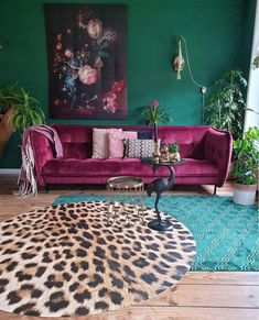 Great Create Your Interior Decoration With Boho Style Inspira Mode inspiramode Interior Making a shabby stylish bohemian house is styling interiors with eclectic and classic designs, utilizing rustic wooden furnishings, architectural parts from India Home Design, Home Interior Design, Interior Decorating, Interior Sketch, Studio Interior, Decorating Ideas, Bohemian Interior Design, Colorful Interior Design, Decorating Websites