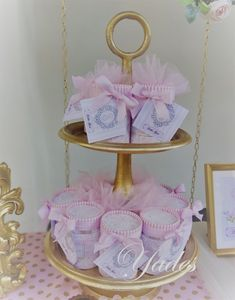 Candy Bar Tiered Cakes, Christening, Candy, Bar, Sweets, Candy Bars, Chocolates