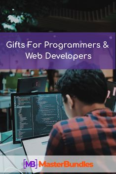 🖥⌨ Gifts For Programmers Web Developers in 2020 – presents for boyfriend diy Birthday Presents For Him, Presents For Best Friends, Presents For Boyfriend, Boyfriend Gifts, Diy Gift For Bff, Diy Father's Day Gifts, Perfect Image, Perfect Photo, Love Photos
