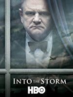 Amazon.com: Movies: Prime Video