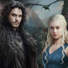 Related Post Fire & Ice TOGETHER Jonerys game of thrones fanship Game of Thrones fan art, Daenerys Targaryen, Jon S. Game Of Thrones Images, Game Of Thrones Sansa, Game Of Thrones Poster, Game Of Thrones Facts, Game Of Thrones Quotes, Game Of Thrones Funny, Jon Snow And Daenerys, John Snow, Kings Game