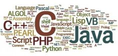 Most Important Programming Languages The human world speaks with each other through various dialects, so researchers have developed another, novel route in the realm of data innovation to speak with PCs and other advanced gadgets. Read more…