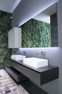 antoniolupi PANTA REI - Design Carlo Colombo. Antonio Lupi Bathrooms from Liquid Design +44 (0)1604 721993
