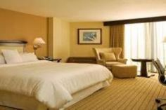 Sheraton Dallas Hotel by the Galleria Dallas (TX), United States