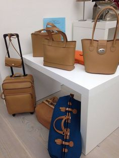 Stand #Tramontano a Scoop London 2015 #fashioninsouthitaly #london #italy #south #bags #tramontanoborse #scooplondonshow