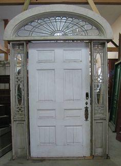 http://www.noreast1.com/dr0002b.JPG  Colonial Revival front door