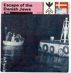 Denmark Holocaust Jewish scan0054