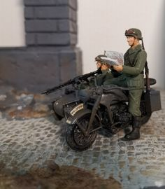 Scale Models, Guns, Weapons Guns, Pistols, Revolvers, Sniper Rifles, Weapons, Firearms