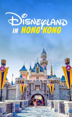10 tips tricks for visiting hong kong disneyland pinterest disneyland in hong kong is not only one of the greatest creations of walt disney but publicscrutiny Image collections