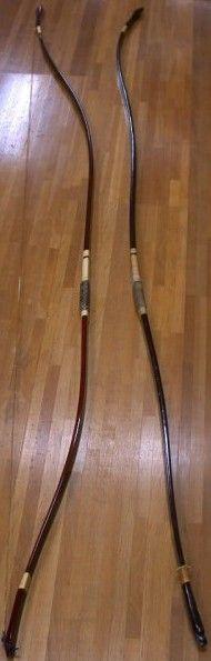 bows.jpg (190×595)