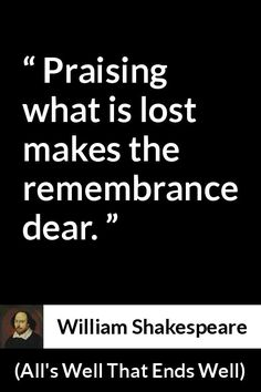 964 Best Shakespeare quotes images
