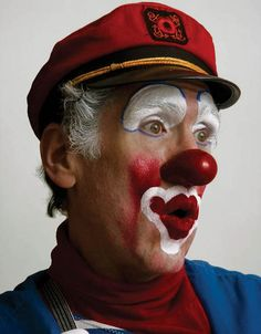 http://WhoLovesYou.ME | A place to send a one of a kind personalized clown video…