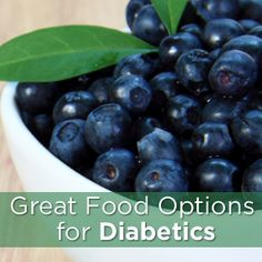 Learn About The Top 10 Type 2 Diabetes Super Foods. Do You Include These In Your Diet? #superfood
