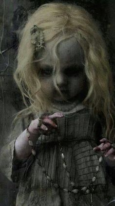 asylum haunted house - Yahoo Image Search Results