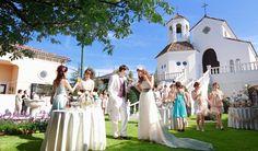 Wedding   ラブランシュ富山