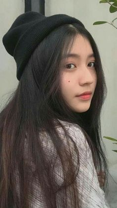 Ulzzang Korean Girl, Cute Korean Girl, Beautiful Girl Image, Beautiful Asian Girls, Cute Girl Pic, Cute Girls, Selfie Foto, Uzzlang Girl, Girl Photography Poses