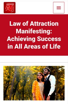 Law of Attraction Manifesting: Achieving Success in All Areas of Life Today we are going to share with you a truly inspiring story of an Awesome Tribe Member who was a part of our various result oriented Law of Attraction programs which turned her entire life around. She was able to communicate with the positive vibrations around her by subconsciously using the Law of Attraction. An E-mail she wrote about a year ago kick-started her journey towards the Law of Attraction phenomena and since… My Happy Family, Express My Gratitude, Definition Of Success, Secondary Teacher, Areas Of Life, You Are Blessed, Achieve Success, Take The First Step, Transform Your Life