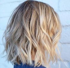 How do I get this hair?!