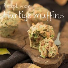 Hartige-muffins-sidebar