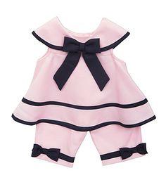 Swaddledesigns Baby burpies Set De 2 Coton Culotte Chiffons