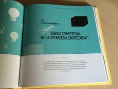 Design thinking para la innovación estratégica // Idris Mootee // Empresa Activa (Ediciones Urano) #citas #designthinking Quotes