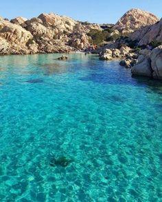 Instagram, le 30 foto più cliccate su @lanuovasardegna - Foto - la Nuova Sardegna Travelling, Summer, Outdoor, Beaches, Instagram, Illustrations, Places, Animals Beautiful, Pictures