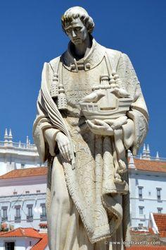 Lisbon history - Portugal