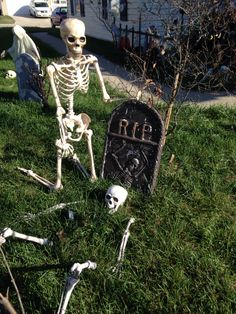 Visiting a friend. Bones, Friends, Fun, Amigos, Boyfriends, Dice, Legs, Hilarious