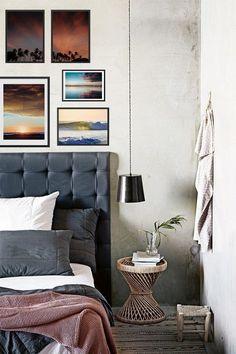 ralph lauren bedding coastal bedroom ideas bed linen sets