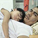 1,063 Followers, 5,755 Following, 63 Posts - See Instagram photos and videos from RAHMAT NH (@rahmatenha)