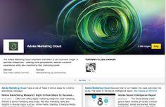 LinkedIn fortsetter med å rulle ut funksjoner som passer godt inn i en Content Marketing-strategi. Denne gangen lanserer LinkedIn Showcase Pages, egne sider som virksomheter kan bruke til å dele innhold knyttet til et forretnings-, produkt-, eller satsingsområde.