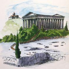 Περπατώντας στην Αρχαία Αγορά των Αθηνών | Πλατφόρμα «Αίσωπος» - Ψηφιακά Διδακτικά Σενάρια