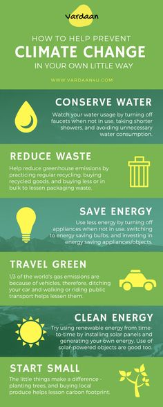 Thinking about going green? Green business practices are good for the environment and good for your bottom line! Learn 10 easy & affordable tips here. Water Conservation, Energy Technology, Global Warming, Solar Energy, Renewable Energy, Simple Way, Climate Change, Sustainability, Science