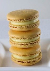"Passion Fruit Macarons"" data-componentType=""MODAL_PIN"