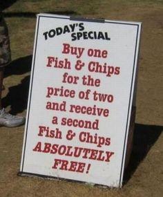 pretty good deal