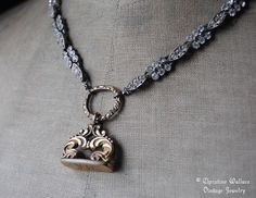SOLDLayaway For REBECCAFather's by ChristineWallace on Etsy