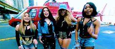 Fifth Harmony Source