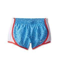 Nike Kids Tempo AOP Short (Little Kids/Big Kids)