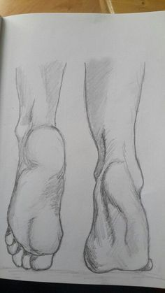 #leg #drawing #art