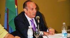 """Semanario / Junin Regional: Alexis Guerrera: """"Este gobierno no piensa en la ge..."""