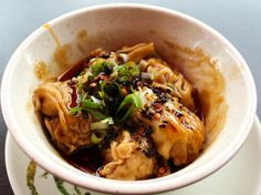 Berlin's Asian Food Scene Is on the Rise