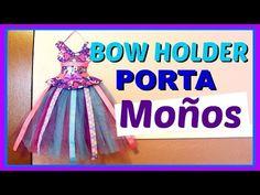 Mulher.com 06/10/2014 - Vestido porta Laco por Valeria Soares - Parte 1 - YouTube
