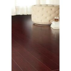 1000 Images About New Upstairs On Pinterest Laminate Flooring Area Rugs And Home Depot