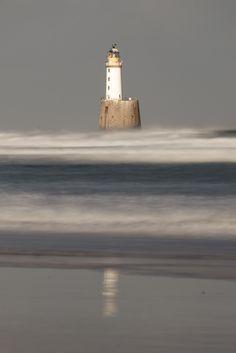 Beautiful, high quality pictures involving the sea or sea life. Sea Photo, Lighthouse, Oc, Internet, Bell Rock Lighthouse, Light House, Lighthouses