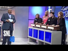 Celebrity Family Feud - Saturday Night Live - http://abibiki.com/celebrity-family-feud-saturday-night-live/