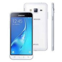 Já gastou muito na Black Friday, mas ainda precisava comprar um smartphone novo? O Extra está com desconto no Samsung Galaxy J3 Duos, que…